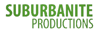 Suburbanite Productions