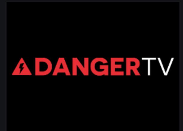 DangerTV
